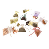 Scented Drawstring Bags
