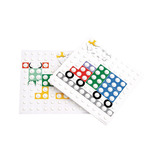 NUMICON PICTURE BASE OVERLAYS