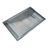 Rapesco Security Foolscap Wallets