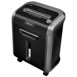 FELLOWES 79CI SHREDDER