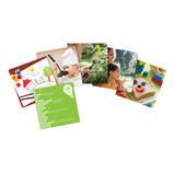 Snapshots™ Critical Thinking Photo Cards