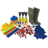 Kit for Purpose Sports Day Ideas Pack