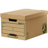 Large Archive Storage Boxes