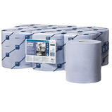 TORK® Reflex™ Wiping Paper 1 Ply