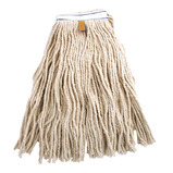 MOP HEAD KENTUCKY STANDARD 16OZ