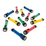HANDHELD TORCHES 12PK