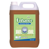 ENHANCE EXTRACTION CLEANER 2X5L