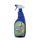 MR MUSCLE MULTI SURFACE 6X750ML