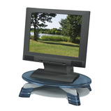 Fellowes® TFT/LCD Monitor Riser Stand