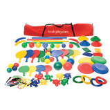 First-Play® Multi-Activity Kit