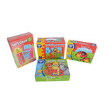 Maths Games Set