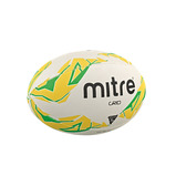 MITRE GRID RUGBY BALL SIZE 4