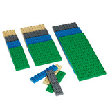 LEGO® DUPLO® Small Building Plates