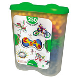ZOOB® 250 Construction Tub