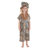 Multicultural Role Play Costumes Offer