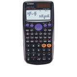 CALCULATOR FX-85GT CLASS SET