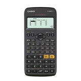FX83GT SCIENTIFIC CALCULATOR