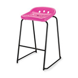 Hille Pepperpot Stools