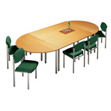 Rectangular and Square Tables