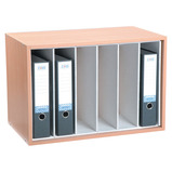 DESK MULTI ORGANISER UNIT