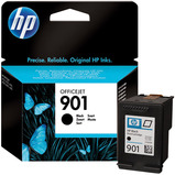 HP 901 PRINT CART BLACK