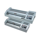 Expert Educational A3 and A2 Laminators