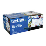 Brother TN320BK Toner Cartridge Black