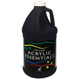 Chromacryl Acrylic Essentials 2L
