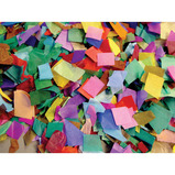 Value Tissue Paper Off-Cuts