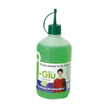 IGLU SOLUTION ADHESIVE 600ML