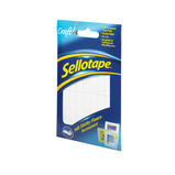 Sellotape Sticky Fixers