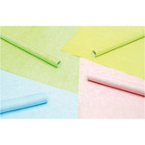 Fadeless® Textured Pastel Display Paper Rolls