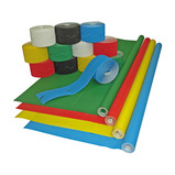 Classroom Display Pack