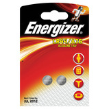 ENERGIZER BUTTON CELL BATTERY PK4