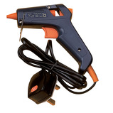 BOSTIK HANDY GLUE GUN EACH