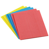 Value Sponge Cloths