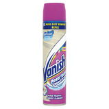 Vanish Power Foam