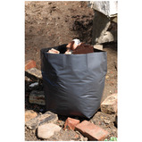 Extra Heavy-Duty Refuse Sacks
