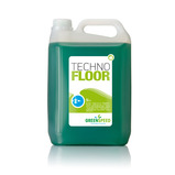 TECHNO FLOOR CLEANER 5 LITRES