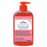 Value Anti-Bacterial Handwash
