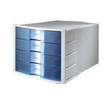 Desktop Drawer Set