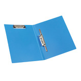 VALUE CLIPBOARD PK5