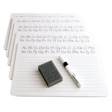 Value Mini Handwriting Whiteboard Kit