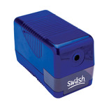 Swash Heavy Duty Electric Pencil Sharpener