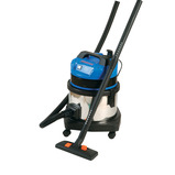 FLOOR TOOL FOR MASTERVAC