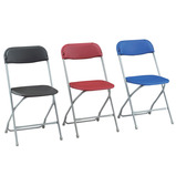 2200 Series Folding Chair