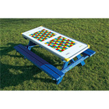 MARMAX GAMEBOARD ADULT 1500MM