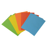 The Consortium Coloured Copier Paper and Card