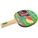 Schildkrot Reversed Table Tennis Bats