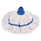 WASHABLE HYGIEMIX SOCKET MOP GR